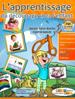 L'apprentissage du découpage chez l'enfant - Téléchargement