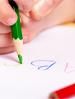 L'ABC de l'éveil à la lecture et à l'écriture