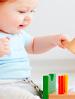 Les enfants, le jeu et leur développement-Formation