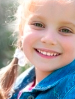 Développer l'estime de soi chez l'enfant-Formation
