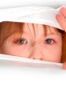 Formation - Jeune enfant en difficulté