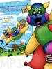 Recueil d'activités pédagogiques + MP3