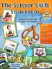 The Scissor Skills Sourcebook - Download