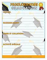 Programmation-Graduation