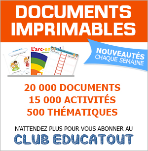Club Educatout