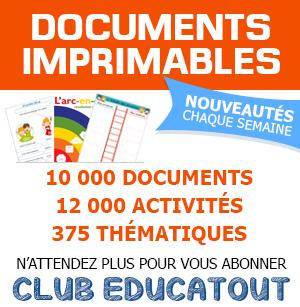 Club Educatout