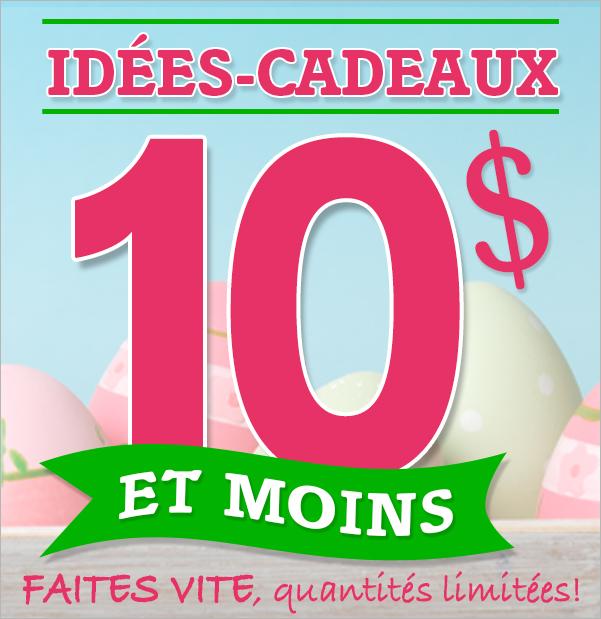 IDEE-CADEAUX