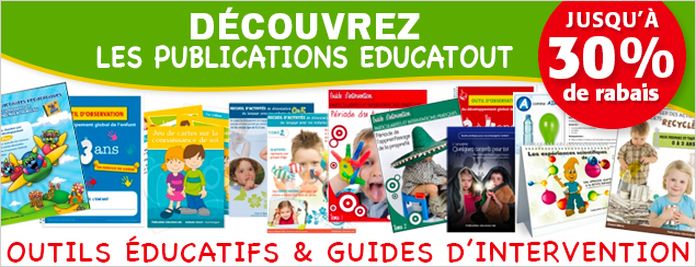 publications educatout