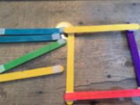 Quatre activités à faire avec des batons Popsicle-2