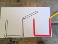 Quatre activités à faire avec des batons Popsicle-3