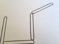 Quatre activités à faire avec des batons Popsicle-4