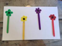 Quatre activités à faire avec des batons Popsicle-6