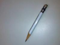 Questions de crayons-2