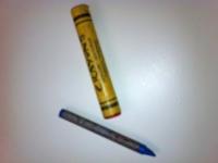 Questions de crayons-4