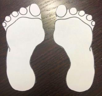 Renforçons nos jambes en tapant des pieds-1