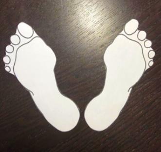 Renforçons nos jambes en tapant des pieds-2