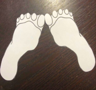 Renforçons nos jambes en tapant des pieds-3
