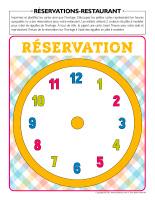 Réservations-Restaurant-1