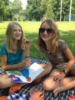 Réussir à faire un jeu de grand groupe avec un enfant autiste