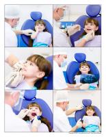 Rôle du dentiste
