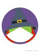 Roulette-spinner-Halloween-1