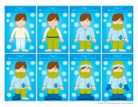 Routine habillement pour l'hiver-petit format-1