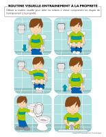 Routine visuelle-Entrainement à la propreté-2