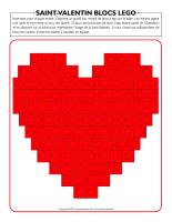Saint-Valentin-blocs Lego-1