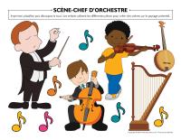 Scène-Chef d'orchestre-1