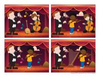 Scène-Chef d'orchestre-2
