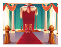 Scène-Fête de la Reine-1