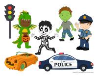 Scène-Halloween-La sécurité-2