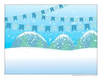 Scène-châteaux de neige-1