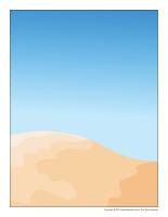 Scène-châteaux de sable-1