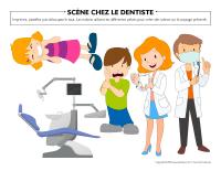 Scène chez le dentiste-2