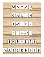 Scrabble-réinventé-Fête des Mères