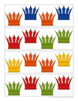 Séries de couronnes