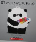 Sil vous plait-M Panda-1