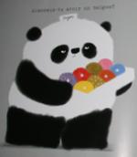Sil vous plait-M Panda-2
