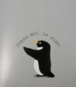 Sil vous plait-M Panda-3