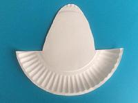 Sombrero colore-3