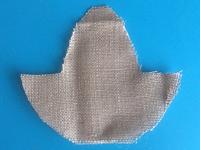 Sombrero colore-4
