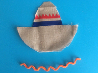 Sombrero colore-5
