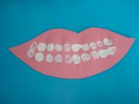 Souriez à pleine dents - 7