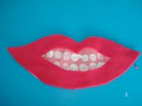 Souriez à pleine dents - 8