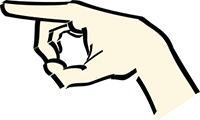 Stimuler l'extension du poignet-2