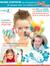 Activités de stimulation du langage pour les enfants - Tome 2