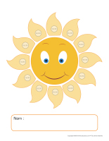 Système de renforcement positif-Soleil-1