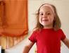 Questions d'enfants : comment on fait les bébés?