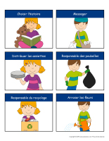 Tableau des responsabilités-4